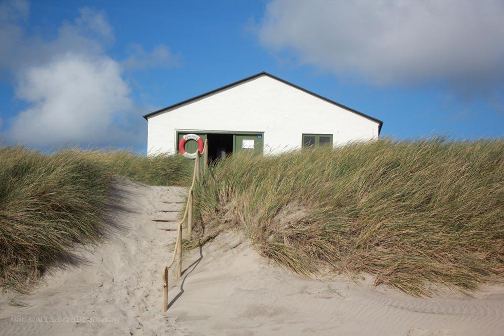maison-dans-les-dunes