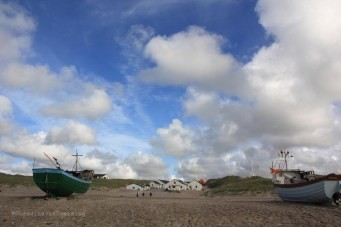 plage-de-stenbjerg