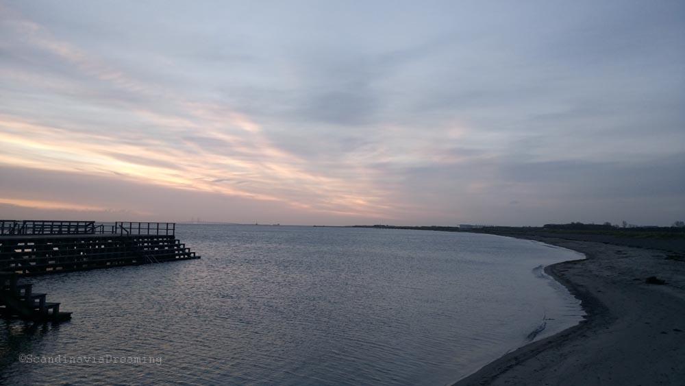 amager-strand