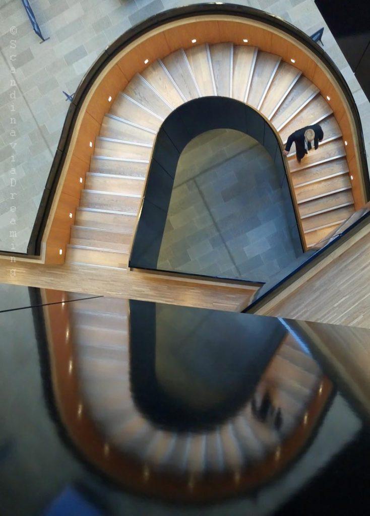 escalier-des-nations-unies