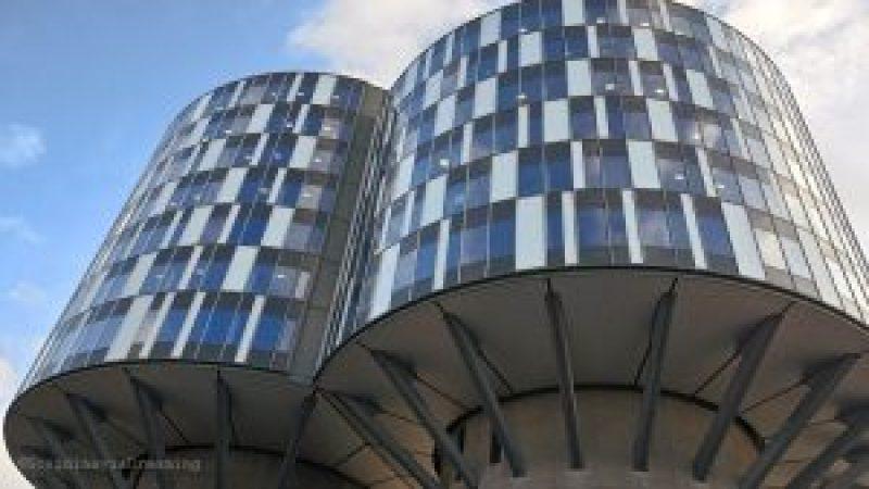 silo-portland-towers