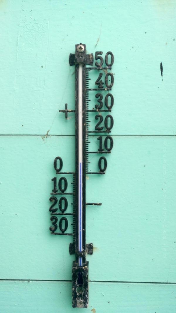 temperature-exterieure