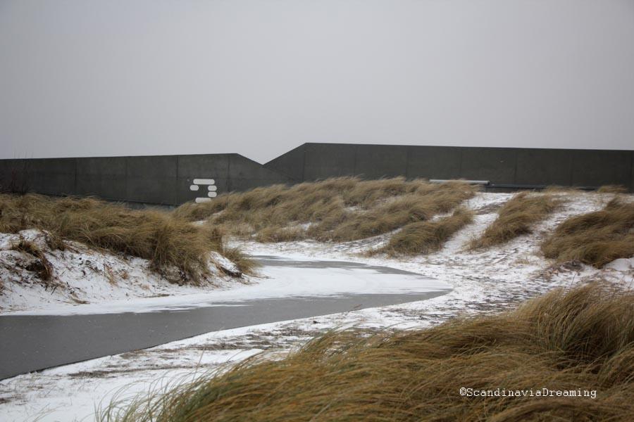 Bunker 3 Amager