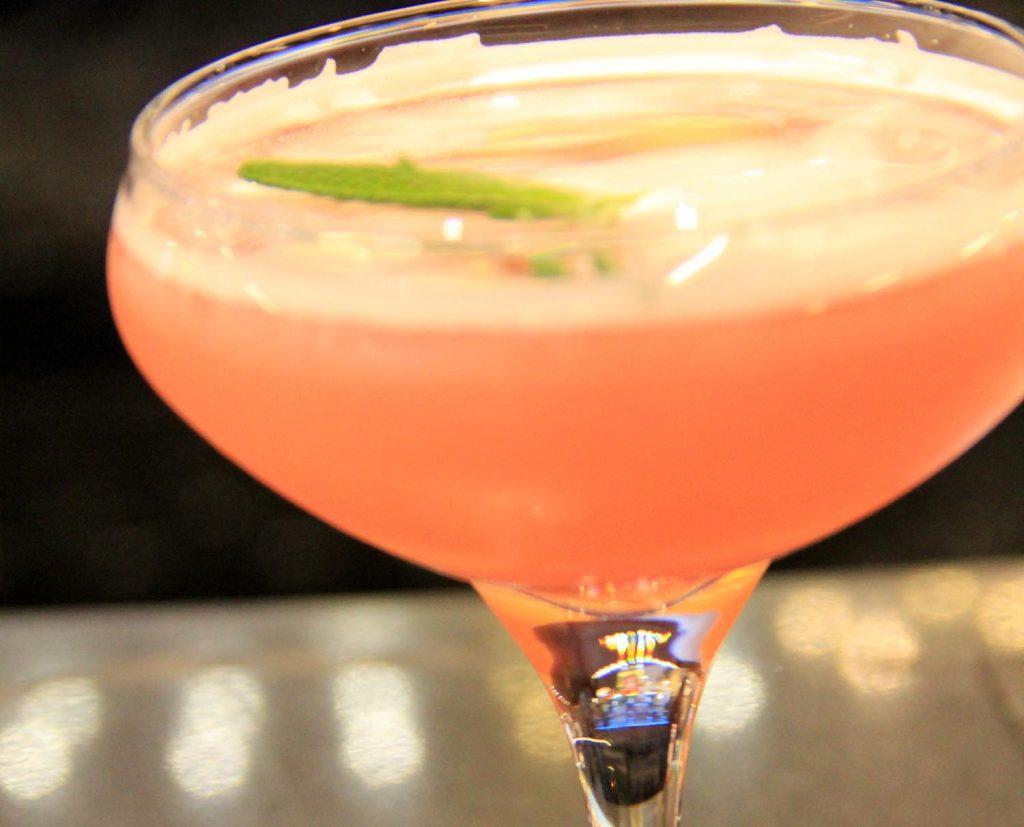 cocktail copenhagen