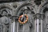 Saint Jacques Trondheim