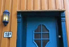 Porte Trondheim