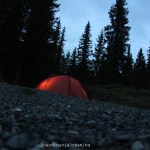 camping Lillehammer
