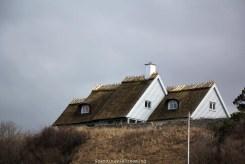 Hus Raageleje