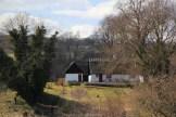 Cottage danois