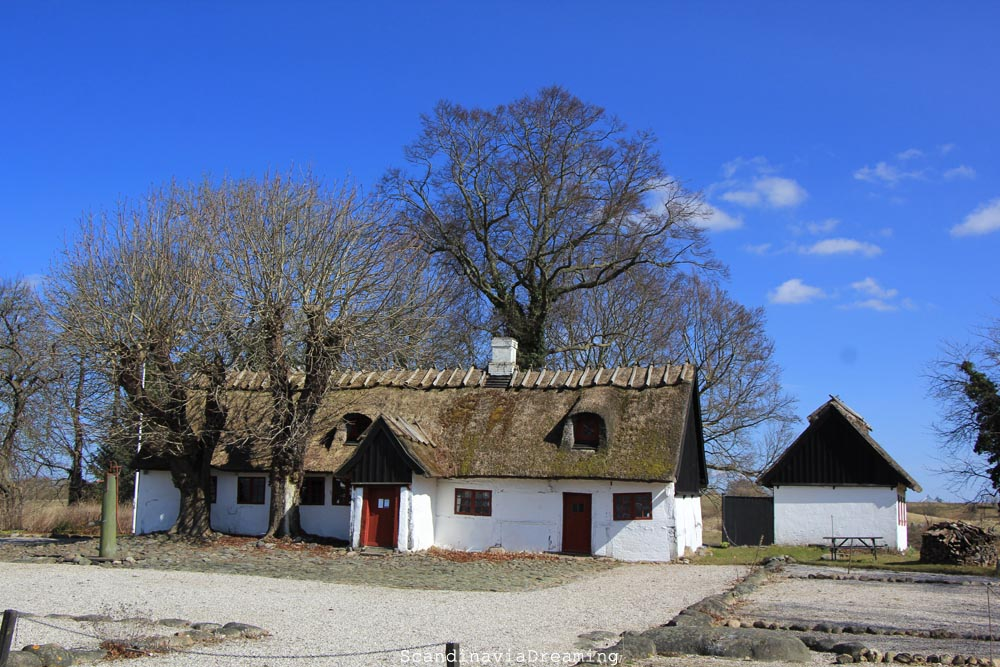 Musée Gammel Lejre
