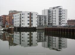 Port Odense