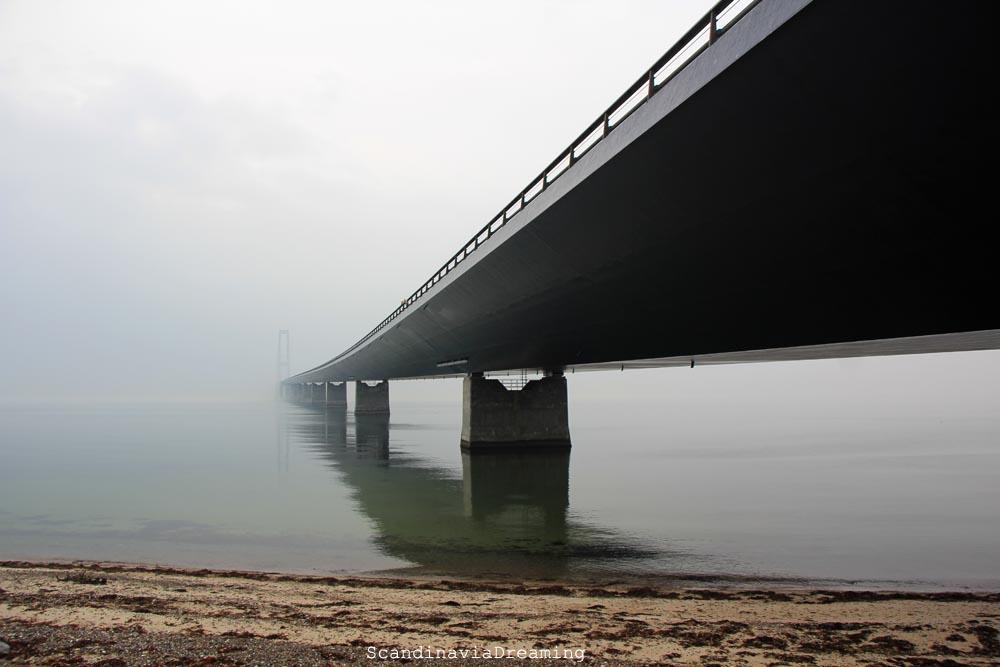 Storebaeltsbro