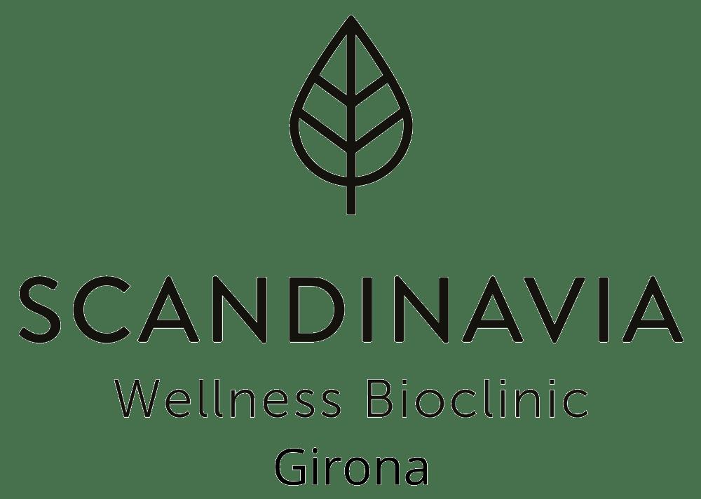 Logo Scandinavia Girona de capçalera