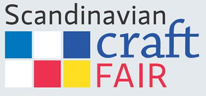 craft-fair-logo