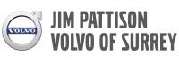 Jim Pattison