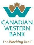 Western Bank 2