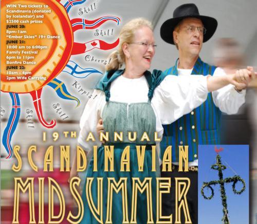 Midsummer2014-2