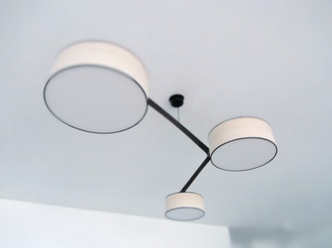 suspension-luminaire