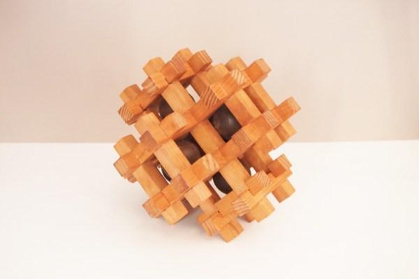cube-teck