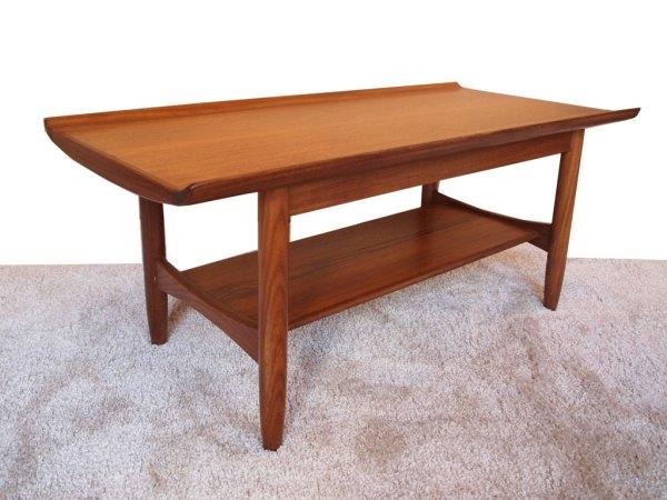 table_basse_scandinave_double_plateau_incurve