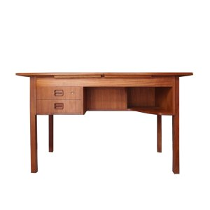 Scandishop.fr, meubles scandinaves
