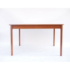 Table de salle à manger Mcintosh, scandinave, vintage 60 70