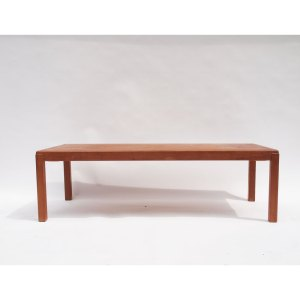 Grande table basse scandinve Vejle