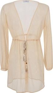 Modefotografie-Bluse-transparent