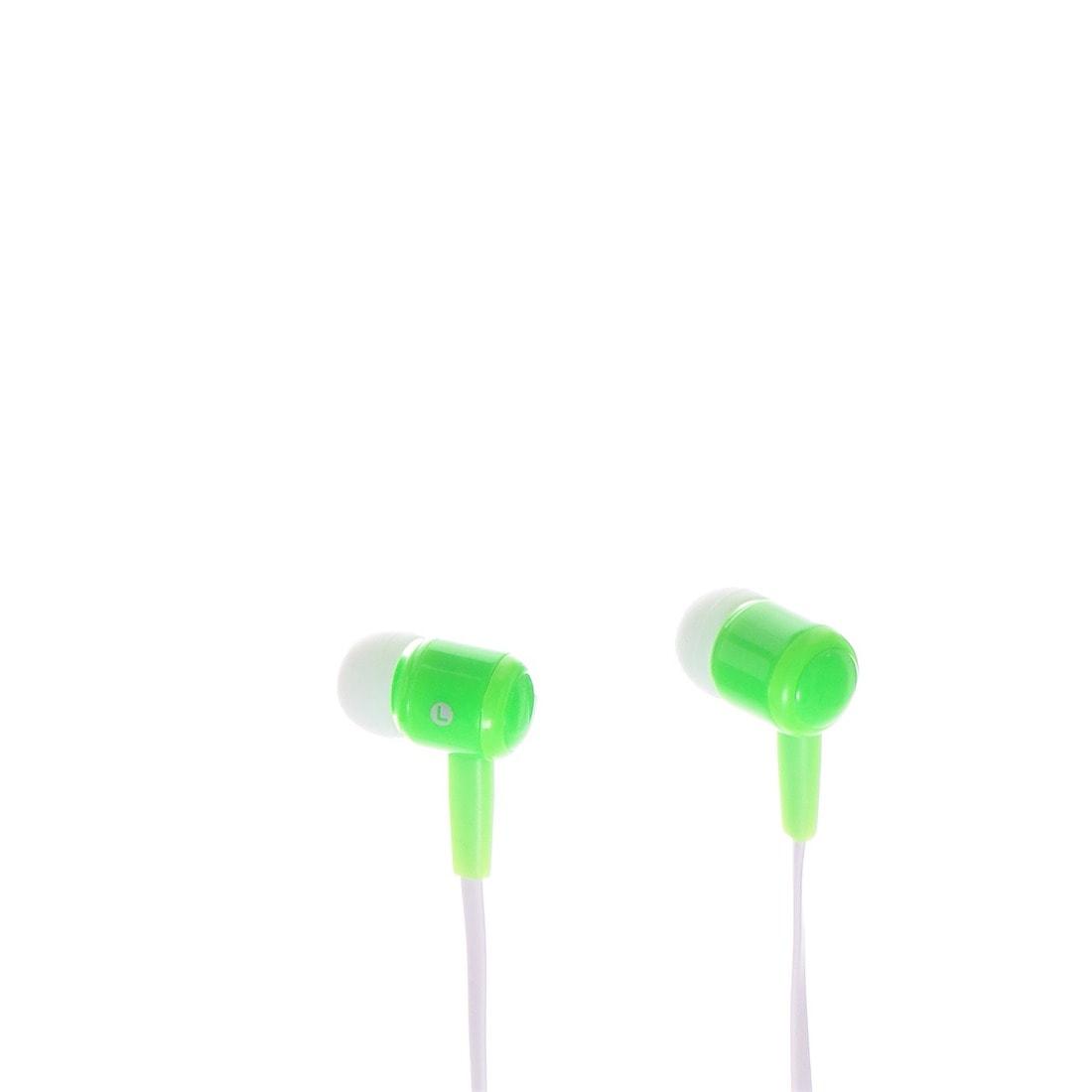 Ohrhörer 360 Grad