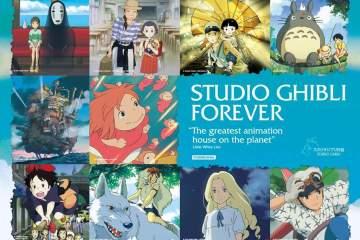 studio-ghibli-forever