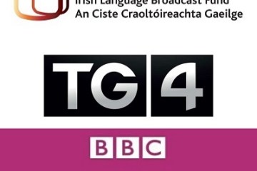 ILBF/BBC/TG4 Development Scheme for Drama Series