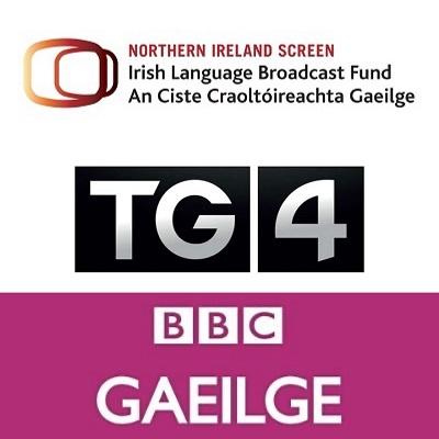 ILBF/BBC/TG4 Development Scheme for Drama Series