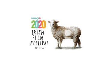 Irish Film Festival Boston 2020