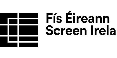 Fís Éireann / Screen Ireland