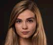 ADIFF Discovery Award Nominee - Leah McNamara - Actor