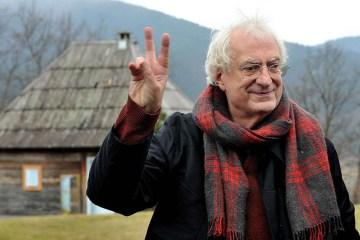 Bertrand Travier
