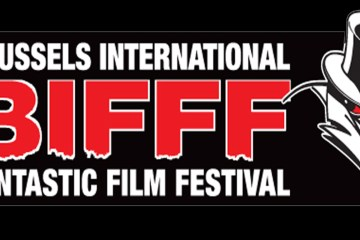 Brussels International Fantastic Film Festival (BIFFF)