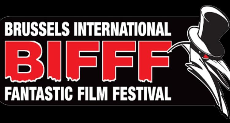 Brussels International Fantastic Film Festival (BIFFF)