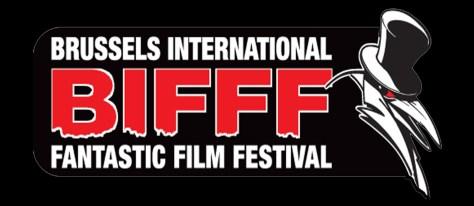 Ook Brussels International Fantastic Film Festival wordt geschrapt