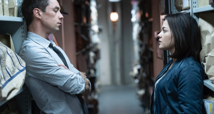 Making A Dublin Murder Panel Announced for FÍS TV Summit