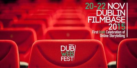 DubWebFest