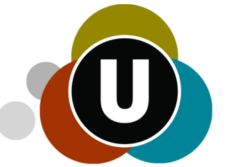Union Entertainment Group