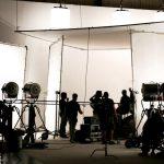 Irish Audiovisual Sector