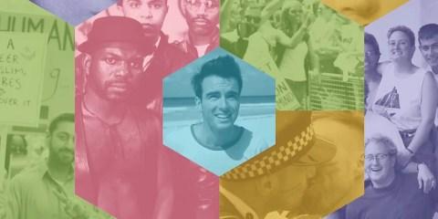 GAZE Film Festival