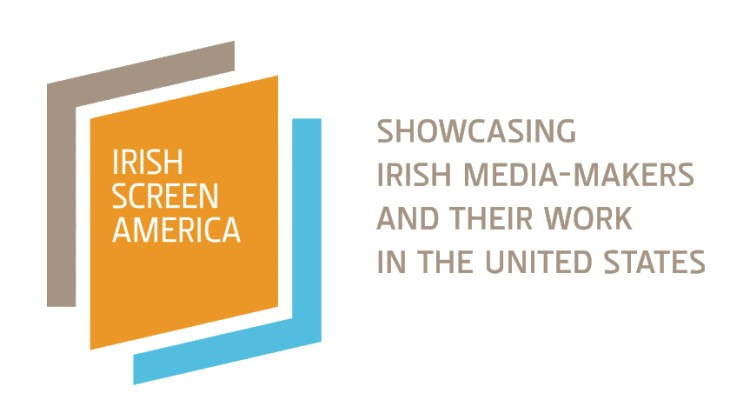 Irish Screen America