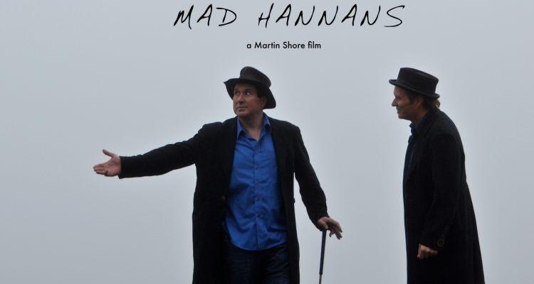 Mad Hannans