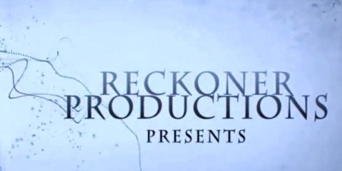 Reckoner Productions