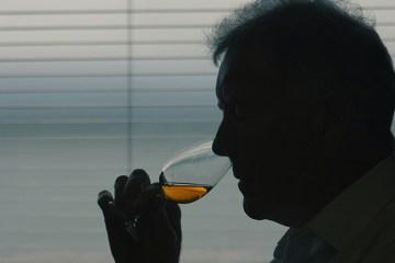 Scotch: A Golden Dram