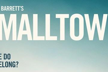 Smalltown - Logo