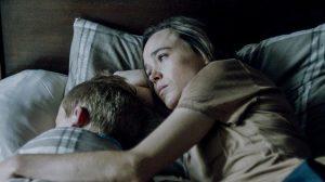 The Third Wave - Ellen Page